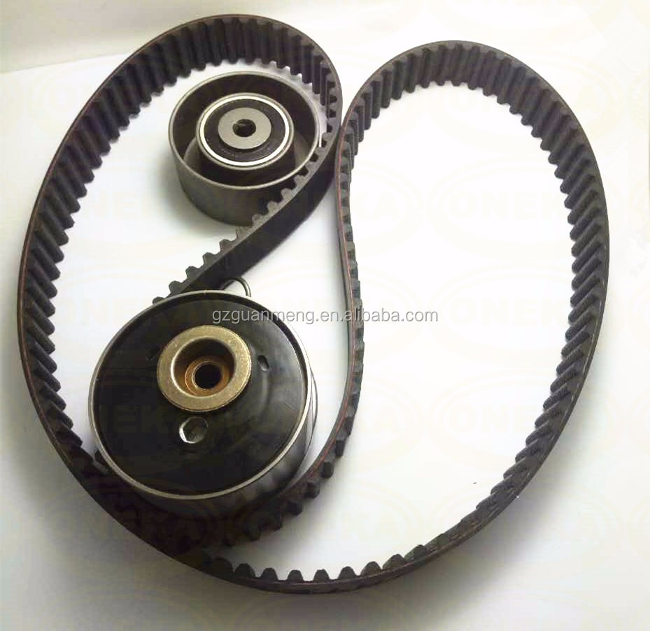 Oneka 93185849 For Chevrolet Aveo Cruze Orlando Sonic Chinese Auto Chevy Timing Belt Cover Spare Engine