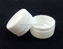 3025 plastic waterfles caps/<span class=keywords><strong>30mm</strong></span> plastic schroef fles cap