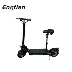 Cheap Price Portable Self balancing Mini Mobility Electric Scooter for Adults