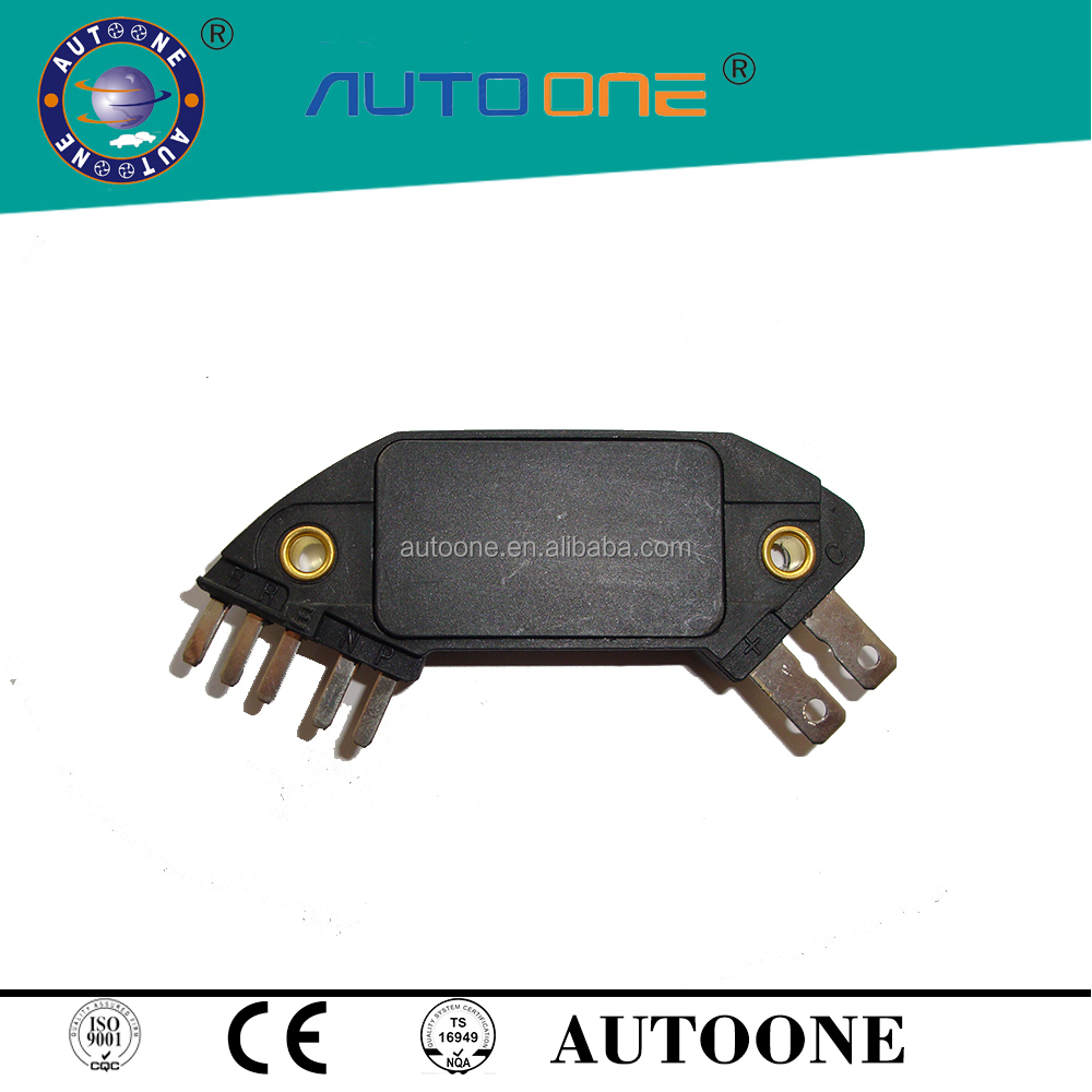 Gm Buick Auto Ignition Module Oem:dm1952,1976908,1977907,Dr401,1605130 -  Buy Ignition Module Dm1952,Ignition Module 1976908,Gm Ignition Module  Product