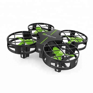 China Brand Becrot Dobby RC Nano Quadcopter FPV 2.4G 6 Axis Gyro Small Mini Drone with HD Wifi 0.3 MP Camera Wholesale
