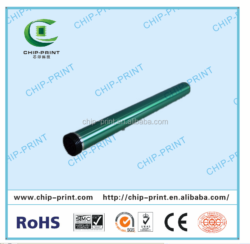 Factory supply good price opc drum 12A for HP LJ 1000/1005/1200/1220,3300/3310/3320/3330/3380