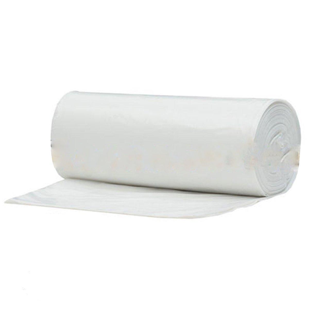 Cheap 55 Gallon Trash Bag, find 55 Gallon Trash Bag deals on line at ...
