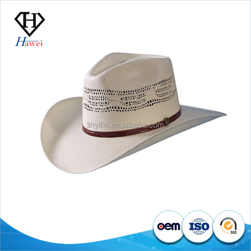 Hot Sale Twister Bangora Straw Australian Hat by Turner Hat Body Wholesale 13e86aa64ef