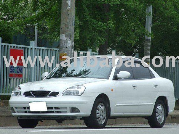 asian-car-parts-suppliers-for-daewoo-lanos-porn
