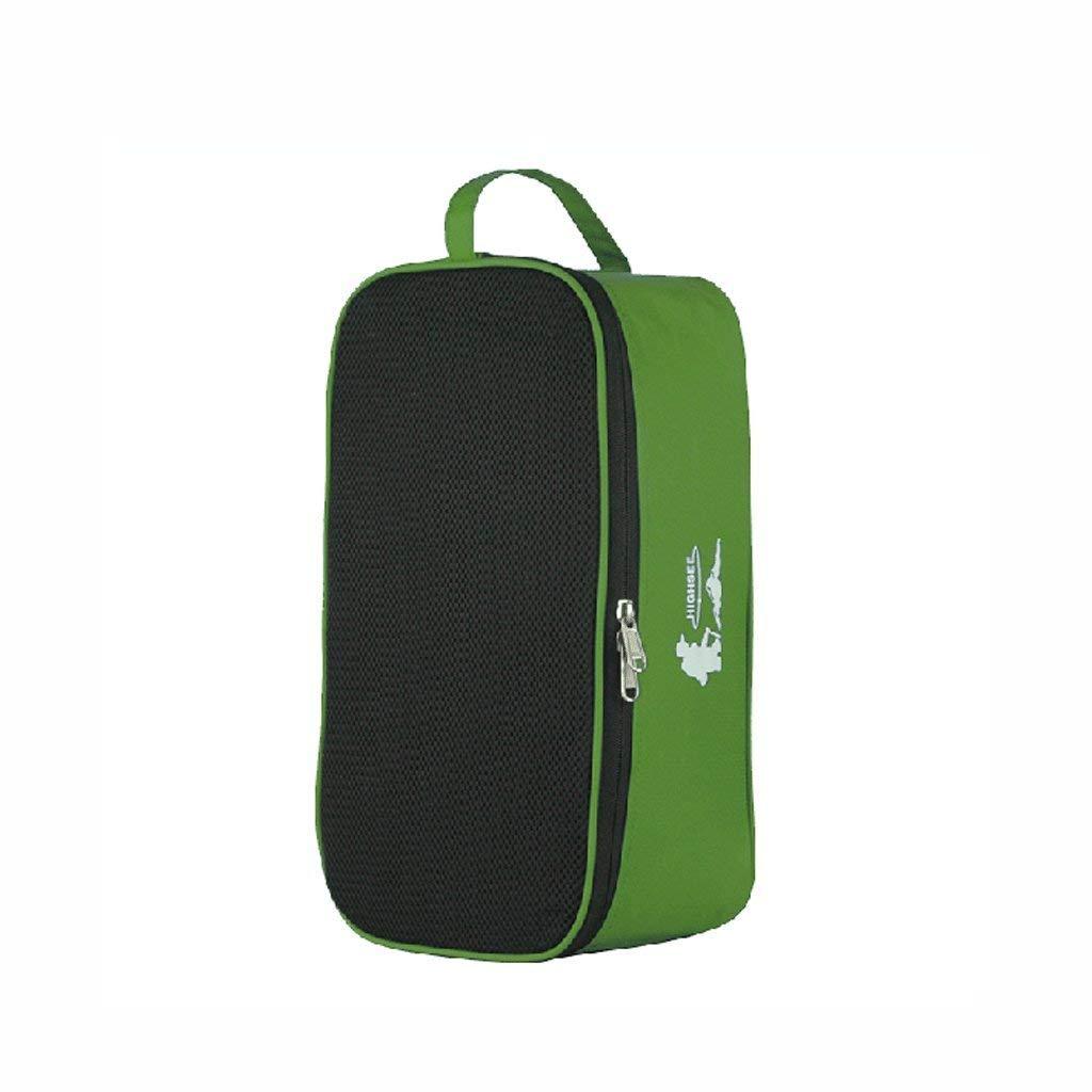 XXT-Shoe bag Shoe Storage Bag Dust-Proof Storage Bag Transparent Storage Bag Visual Storage Shoe Bag Size : S
