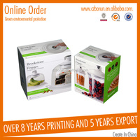 Cheap price packing supplies for fun