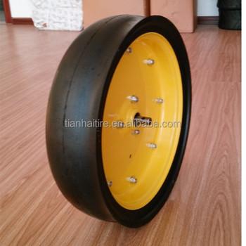 16x4 5 Gauge Wheel For John Deere Agricultural Planter Buy 16x4