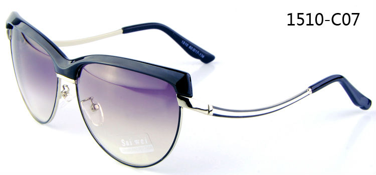 2013 Best Selling Sunglasses With Competitive Pirce Yiwu Market