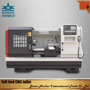 Second Hand Cnc Lathes For Sale, Second Hand Cnc Lathes For