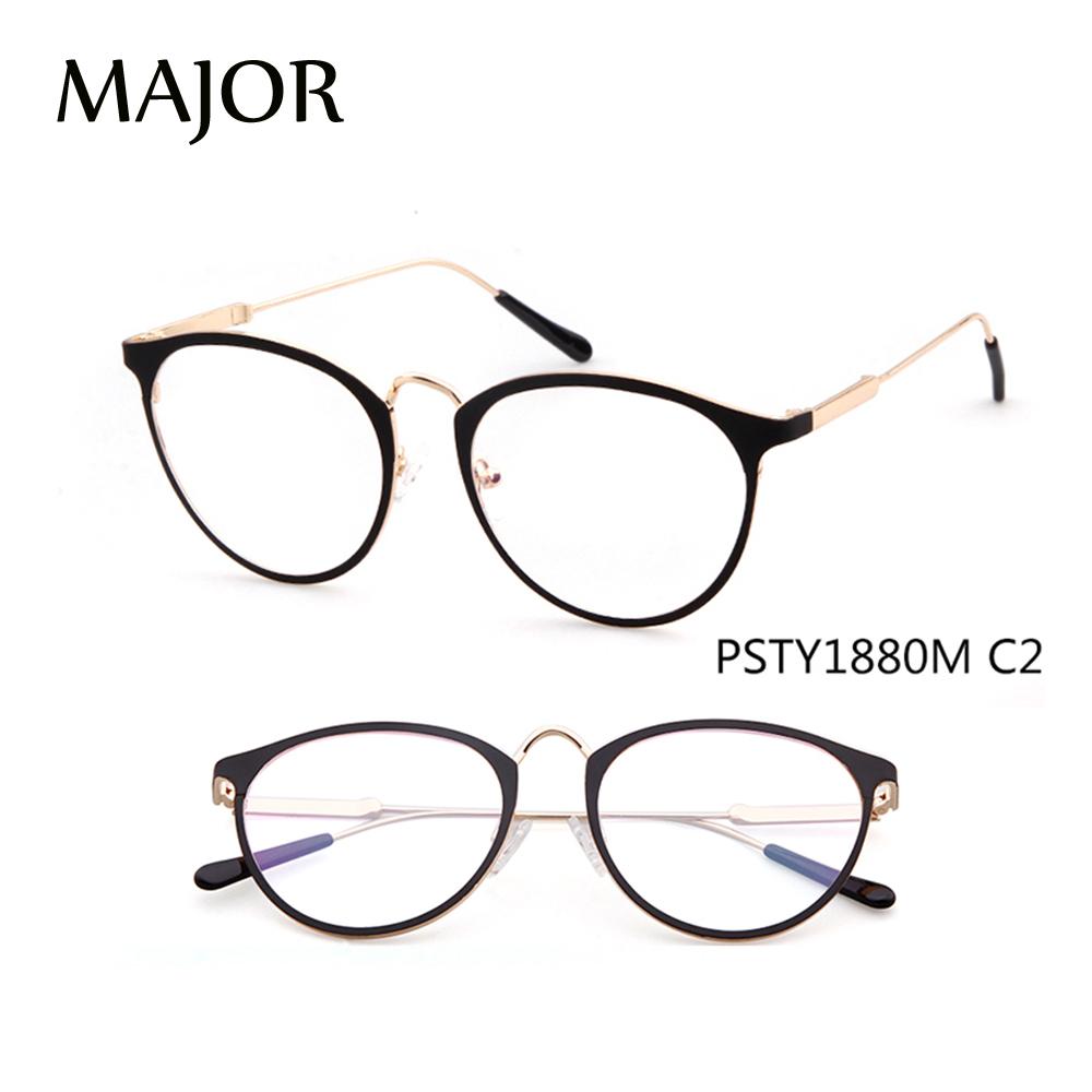 Großhandel brillen großhandel Kaufen Sie die besten brillen ...