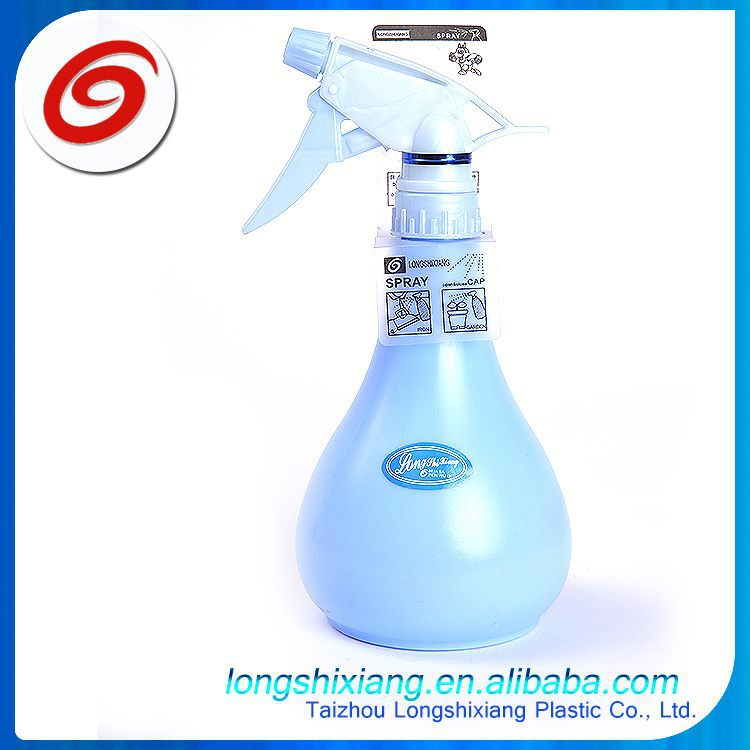 2015 metal flower pot,2014 hot sale trigger jet sprayer,perfume crimp sprayer pump