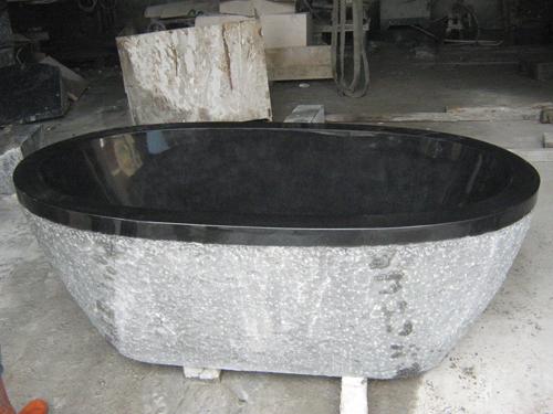 Vasca Da Bagno Pietra Prezzi : Bella vasca da bagno prezzo pietra buy vasca di pietra prezzo