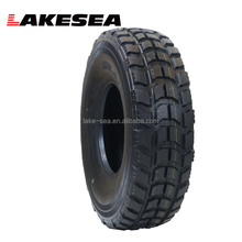 military tires/ mpv tires/ H1 tires 37x12.5R16.5 truck tire sizes oversized truck tires
