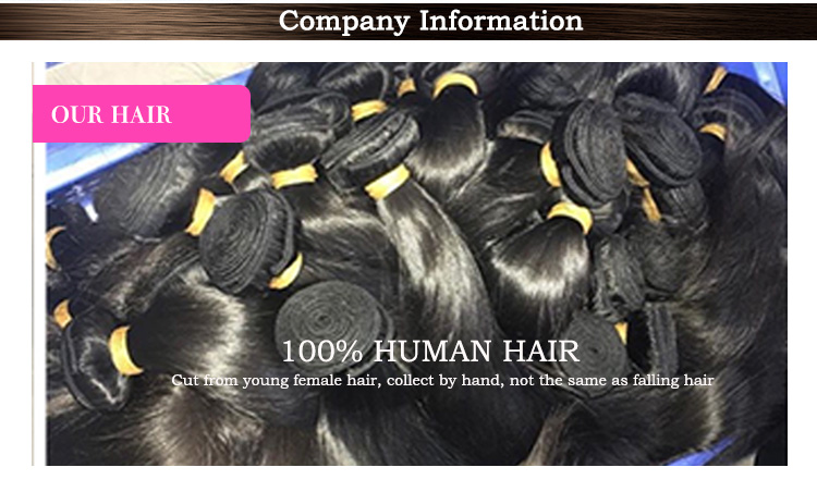 unprocessed raw cuticle aligned virgin human european peruvian russian ombre remy natural real hair extensions for bundles