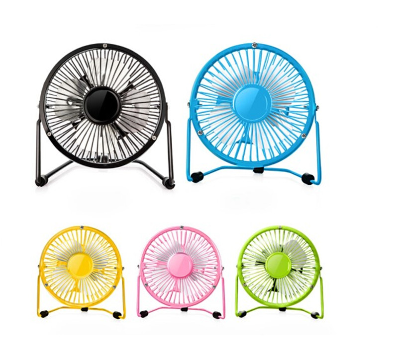 Hot selling mini <strong>fan</strong> plastic usb mini <strong>fan</strong> and portable usb <strong>fan</strong> from evergreentech