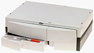 Fellowes Jet Printer Work Station (Discontinued by Manufacturer)