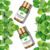Manufacturers wholesale pure pepermint essential oil 5mL