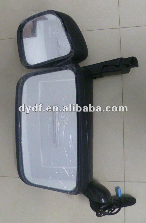 hohe qualit t auto konvexen spiegel f r scania auto. Black Bedroom Furniture Sets. Home Design Ideas