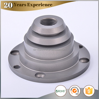 CNC Textile spinning machinery spare parts