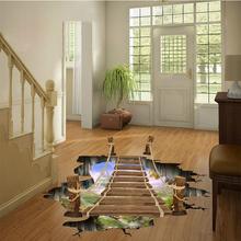 Aktion 3d Bodenmalerei Einkauf 3d Bodenmalerei Werbeartikel Und