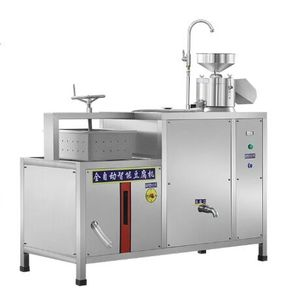 hot sell commercial tofu presser / tofu press machine / tofu pressing machine