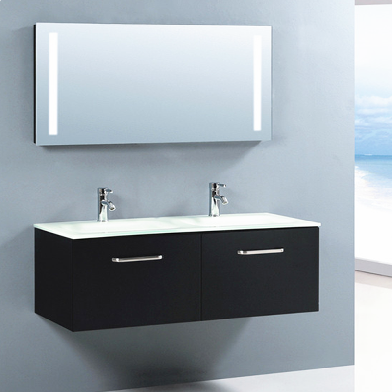China Bathroom Cabinet, China Bathroom Cabinet Suppliers and ...