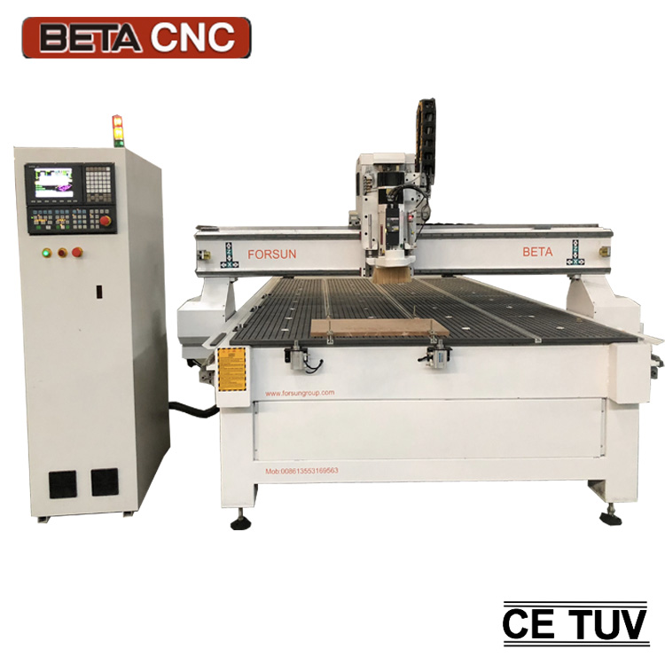 Hot sale! 3axis mold making wood working cnc router with camera ,aluminum engraving machine for advertising