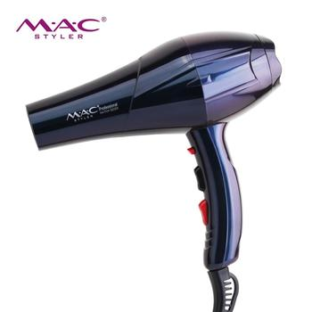 China Cheap Wholesale Professional Salon Lightweight Hair dryer High Power Salon Barber Home Heat & Cold Top Sale Hair Dryer
