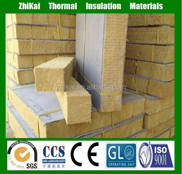Mur ext rieur mat riau laine de roche isolation acoustique - Exterior noise barrier materials ...