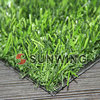 football artificial grass fireproof floor covering