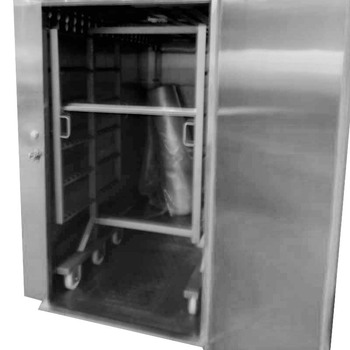 New Design Automatic Commercial Fish Smokers For Sale Price - Buy  on meat smokehouse diy, meat curing and smoking, meat smoke generators, meat preservation techniques, meat smokehouse plans, homemade cold smoker design, meat fridge, meat house plans,