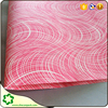 /product-detail/wrapping-patterned-craft-paper-60667516866.html