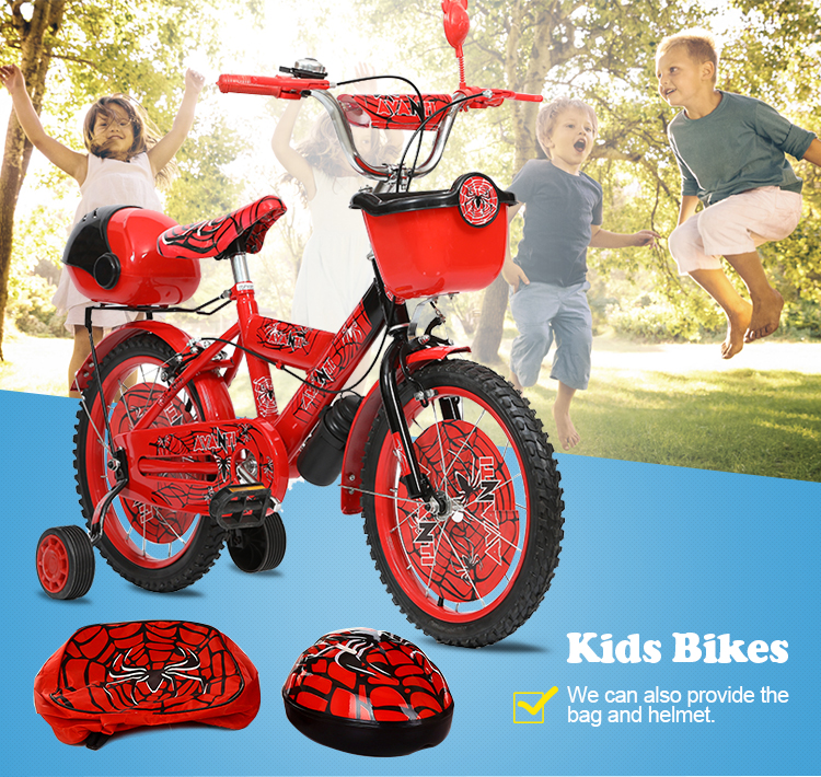 12 inch child bicycle for children/kids cycle online sale/baby bicycle price in Pakistan