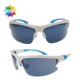 New special desire outdoor style polarized men sunglasses sport