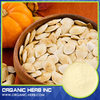 Low price of roasted pumpkin seeds