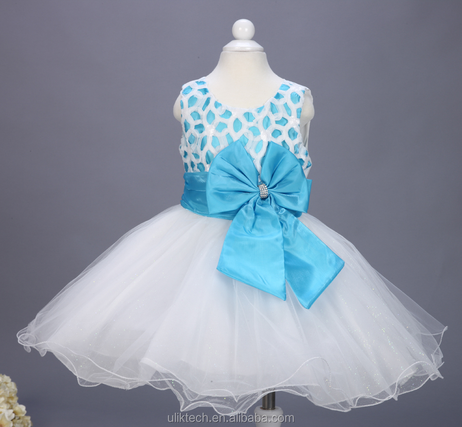 Likable Baby Girl Party Dress Children Frocks Designs - Buy Baby ...