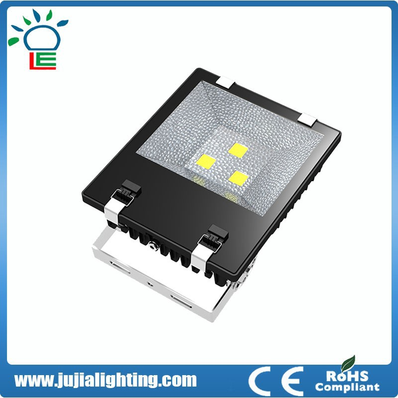 JUJIA JU-2022 10w 20w 30w 50w 70w 100w 150w 200w Led flood lgiht