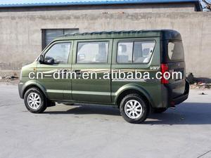 75d5425b34 Mini Bus V27 Wholesale