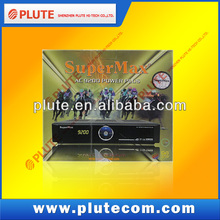 Supermax ac9200 power plus user manual