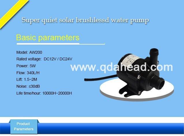 China Supplier Manufacturing 12v Dc Motor Micro 12v 24v 24 Volt Dc ...