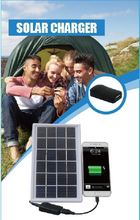 charger iphone solar without battery Energy thunderbolt magnum solar charger with Germany raw material