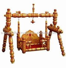 Sankheda Swing Wholesale Swing Suppliers Alibaba