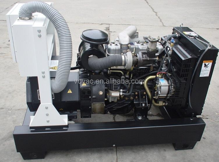 haute qualit isuzu marque 4 cylinder moteur diesel vendre moteurs de machines id de produit. Black Bedroom Furniture Sets. Home Design Ideas
