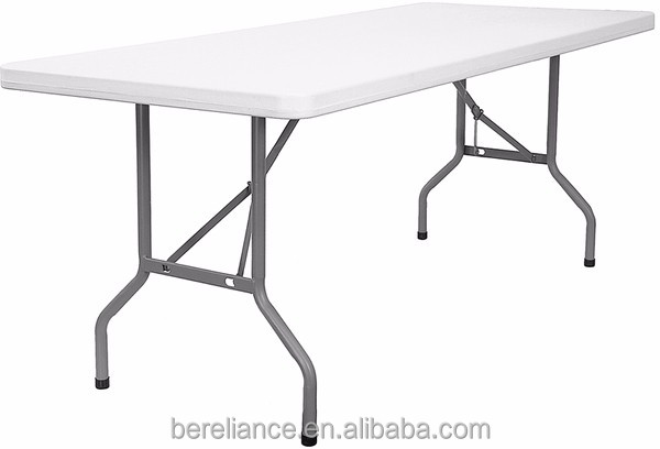 Multi Purpose Folding Table, Multi Purpose Folding Table Suppliers And  Manufacturers At Alibaba.com