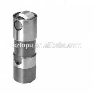 Relative price auto components TP53 quality hydraulic roller lifter