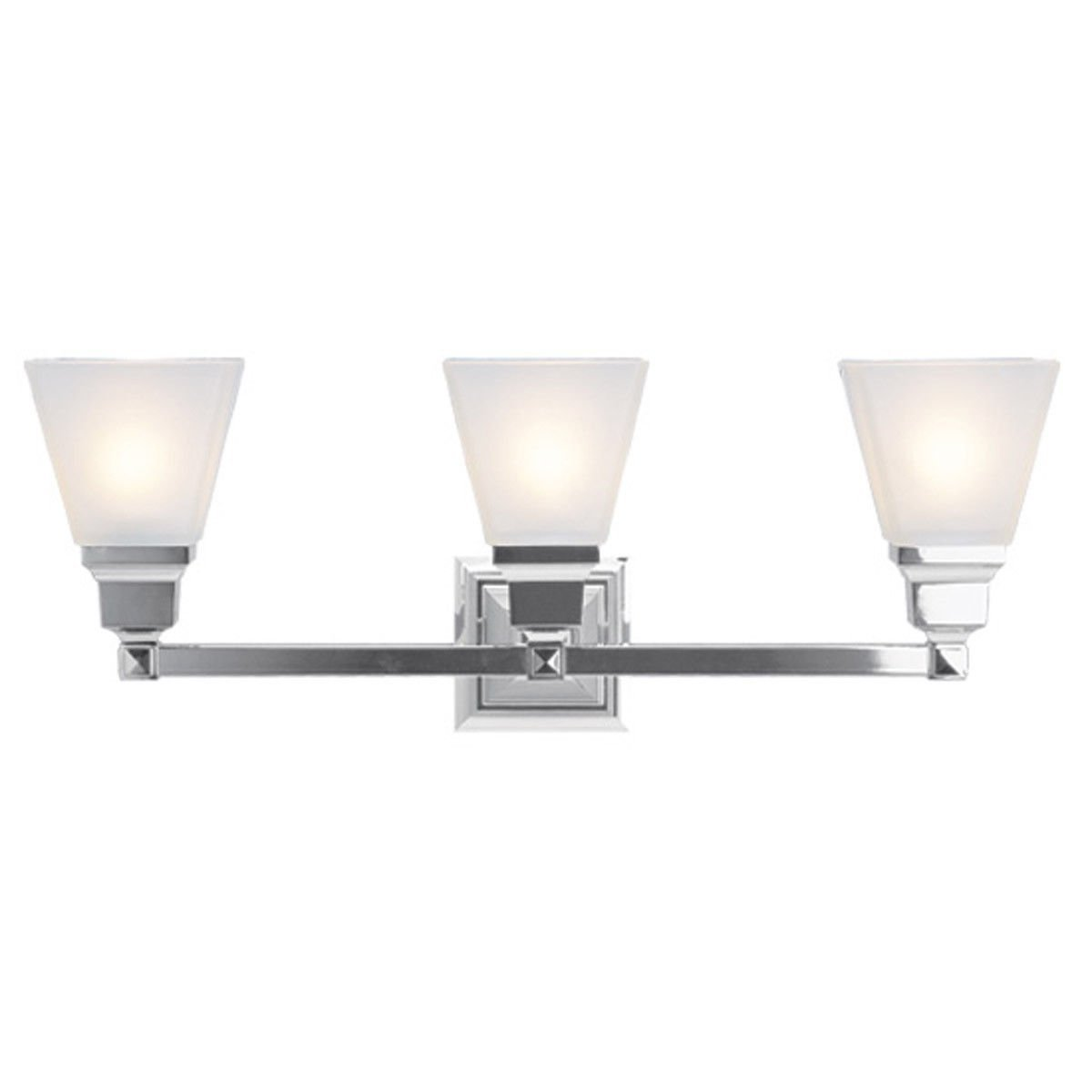 Cheap Mission Style Bathroom Lighting Find Mission Style Bathroom - Bathroom vanity lights for sale