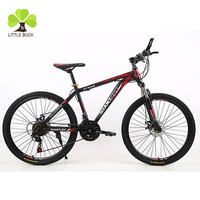 "Customized giant bicycle 26"" 27.5 29inch gear cycle cheap cycle price in pakistan high quality fat bike popular cycles rode"