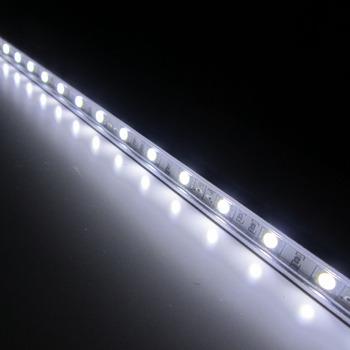 Waterproof 5050 rgb 12 volt light force led light bar ip65 buy waterproof 5050 rgb 12 volt light force led light bar ip65 aloadofball Gallery