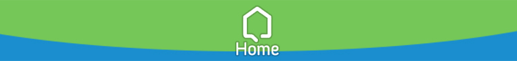 Wholesale custom basketball apparel Latest Basketball Jersey and shorts Design Sublimation Reversible Basketball uniform Jersey